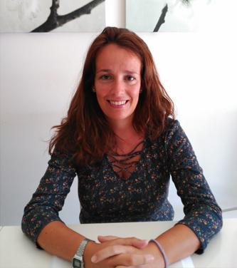 Ivana Perez