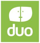 Psicologia en Las Palmas de Gran Canaria con Centro Duo