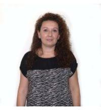 M Carmen Gutierrez