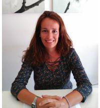 Cecilia Abascal
