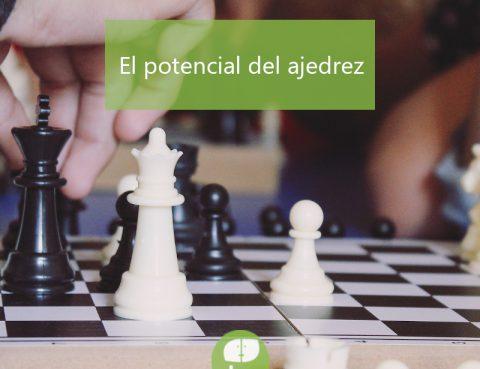 PotencialAjedrez