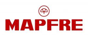 Aseguradora Mapfre