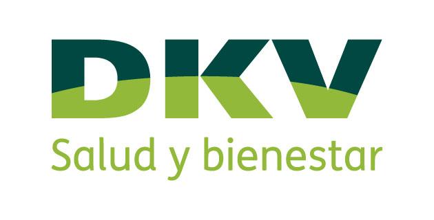Aseguradora DKV